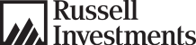 tr-russel-investments-logo